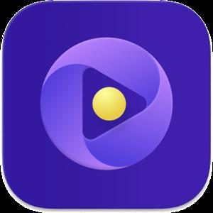 [MAC] Mac FoneLab Video Converter Ultimate 9.2.6 - ITA