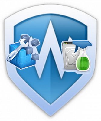 [PORTABLE] Wise Registry Cleaner Pro v10.4.1.695 Portable - ITA