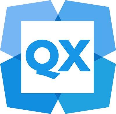 QuarkXPress 2019 v15.0.1 64 Bit - ITA