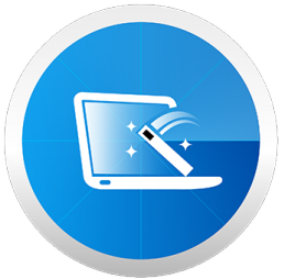 Advanced PC Cleanup 1.0.0.26095 - ITA