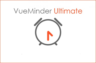 VueMinder Ultimate 2018.01 - Ita