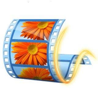 [PORTABLE] Easy Video Maker Platinum / Gold 11.07 (x64)   - Eng