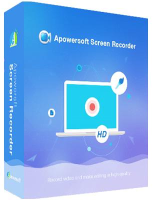 Apowersoft Screen Recorder Pro 2.4.1.5 (Build 02/03/2020) - ITA