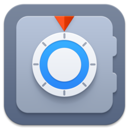 [MAC] BeLight Get Backup Pro v3.4.8 (1205) - Eng