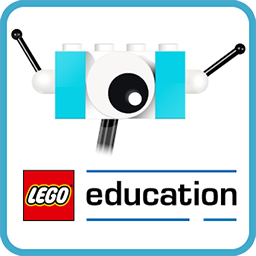 Lego Education WeDo v1.2.3 DOWNLOAD MAC ITA