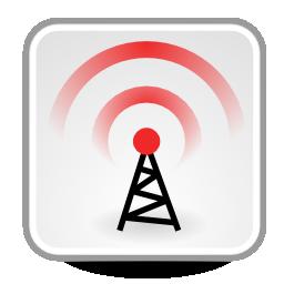 RarmaRadio Pro v2.72.7 - Ita