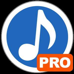 [MAC] Music Converter Pro 1.5.6 macOS - ENG