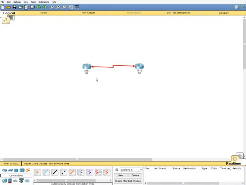 Udemy - Sistemista Cisco e certificazione CCNA - ITA
