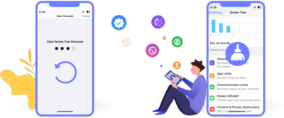FoneLab iOS Unlocker 1.0.26 - Eng