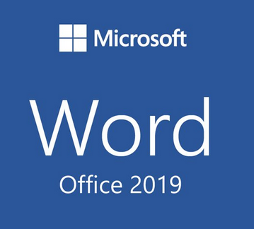 Microsoft Word 2019 - 1902 (Build 11328.20158) - ITA