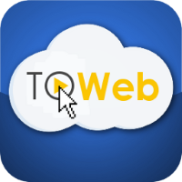 Lauyan TOWeb Studio Edition v6.1.9.699 - Ita