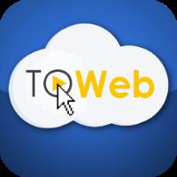 Lauyan TOWeb Studio Edition v6.1.9.699 - Ita