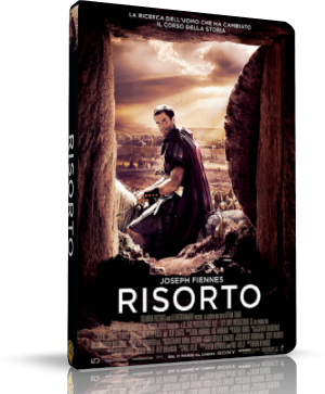 Risorto (2016).mkv MD 720p HDTS - iTA [RACE]