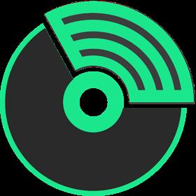 [MAC] TunesKit Spotify Converter v1.3.0.2009 - Eng