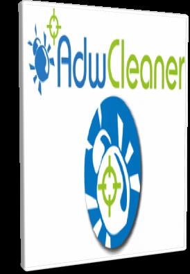 [PORTABLE] Malwarebytes AdwCleaner 8.0.3 Portable - ITA