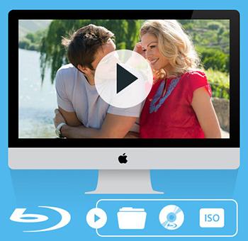 Tipard Blu-ray Player v6.1.50 DOWNLOAD MAC ENG