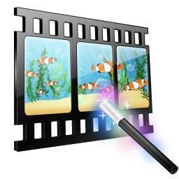 DP Animation Maker 3.5.02 - ENG