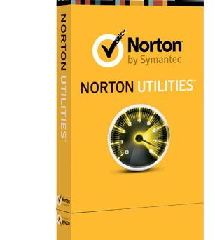 Norton Utilities Premium v17.0.8.60 - ITA