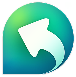 Wondershare TunesGo Retro v4.9.0.6 - Ita