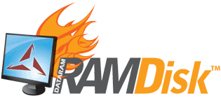 Dataram RAMDisk Commercial v4.4.0.34 - Eng