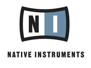 Native Instruments Komplete Kontrol v1.6.0 - Eng