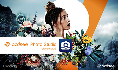 ACDSee Photo Studio Ultimate 2019 v12.1.1 Build 1673 x64 - ENG