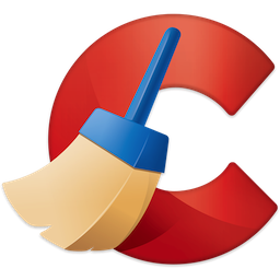 CCleaner All Editions v5.12.5431 + CCEnhancer v4.3 - Ita