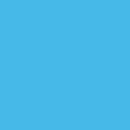 Maxprog eMail Extractor v3.7.6 - Ita