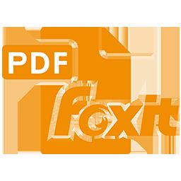 [PORTABLE] Foxit Reader v9.2.0.9297 - Ita