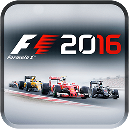 [MAC] F1 2016 v1.0 (2016) - Ita