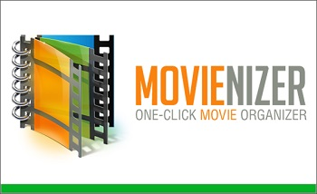 Movienizer v10.0 build 589 - ITA