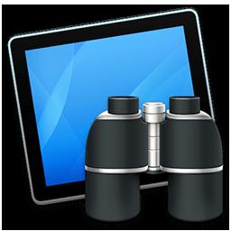 [MAC] Apple Remote Desktop v3.9 - Ita