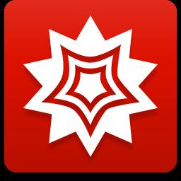 Wolfram Mathematica v11.3.0 - Eng