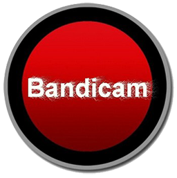 برنامج تصوير الشاشة Bandicam 4.0.1.1339