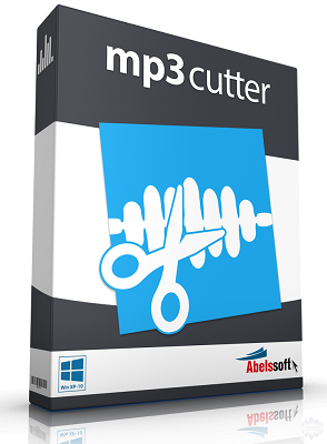 Abelssoft mp3 cutter 2019.6.1 - ITA
