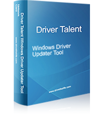 [PORTABLE] Driver Talent Pro 7.1.28.108 Portable - ENG