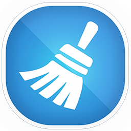 [MAC] CleanMyPhone v3.9.0 - Eng