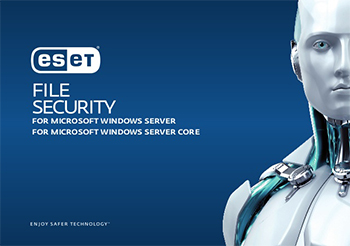ESET File Security for Microsoft Windows Server v6.4.12004.0 DOWNLOAD ITA
