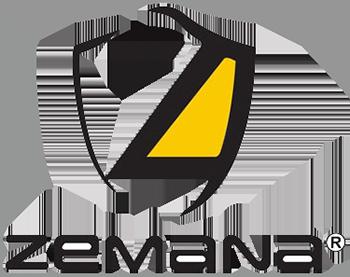Zemana AntiMalware v2.18.2.19 DOWNLOAD ITA