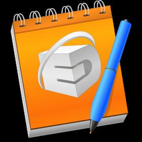 [MAC] EazyDraw 10.5.0 macOS - ITA