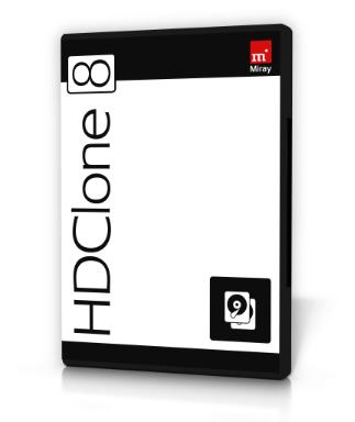 [PORTABLE] HDClone Free Unlcoked v8.0.8.0 Portable - ENG