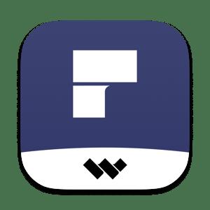 [MAC] Wondershare PDFelement Pro 8.5.3 macOS - ITA