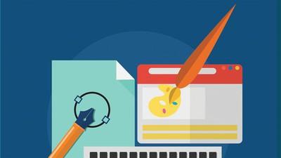 Udemy - Corso base di HTML e CSS - ITA