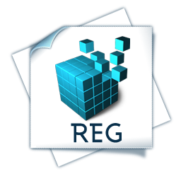 [PORTABLE] Stellar Registry Manager v3.0 - Eng