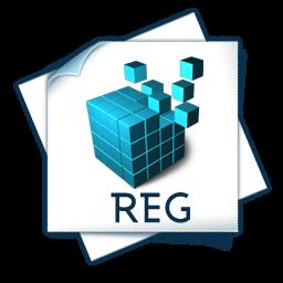 [PORTABLE] Stellar Registry Manager v3.0 - Eng