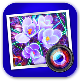 JixiPix Software Spektrel Art v1.0.4 64 Bit DOWNLOAD PORTABLE ENG