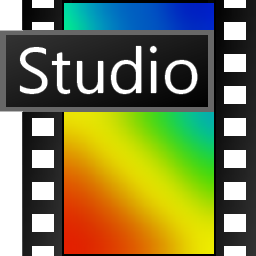PhotoFiltre Studio X v10.12 DOWNLOAD PORTABLE ITA
