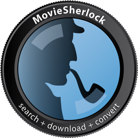 [MAC] MovieSherlock 6.0.7 macOS - ITA