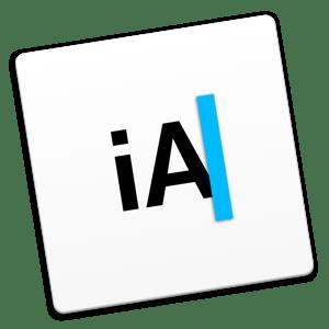 [MAC] iA Writer 5.4.4 macOS - ITA