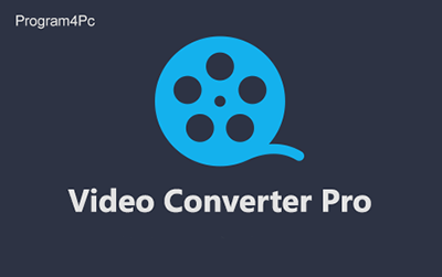 Program4Pc Video Converter Pro v10.1.0 - Ita